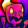Bennyboo101838's avatar