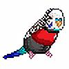 bennybudgieplz's avatar