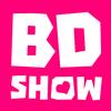 Bennydrill's avatar