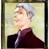 bennygabral0126's avatar