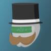BennyGurov's avatar