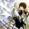 bennyhd2001's avatar