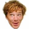 bennyhurrplz's avatar