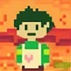 BennyKS's avatar