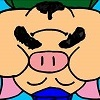 bennyman740's avatar
