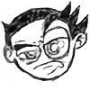 bennymellow's avatar