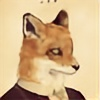 bennynero's avatar