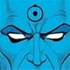BennySage's avatar