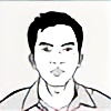 BennyTejadaMaglaya's avatar