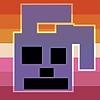 BennyTheBunny95's avatar