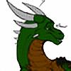 Bennythedarkdragon's avatar