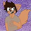 BennyTheKitty's avatar
