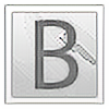 BennYx11's avatar