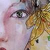 beno1912's avatar