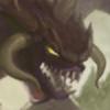 Benogalati's avatar