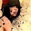 benoibe's avatar