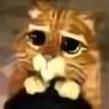 Benoit-T's avatar