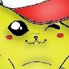 Benoit3607's avatar