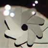 BenoitD's avatar