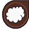 BenoitGaming's avatar
