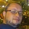 benoitlaco's avatar