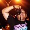 benolagarense's avatar