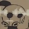 BENOMOSHI's avatar