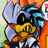 BenonicTheHedghog's avatar
