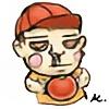 Benoob's avatar