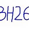 BenorianHardback26's avatar