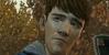 BenPaulFans's avatar