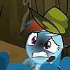 BenPictures1's avatar