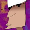 BenPillpips's avatar