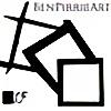 BenPirrieArt's avatar