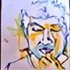 BenPollack's avatar