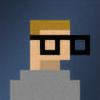 benpva16's avatar