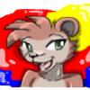 benracer's avatar