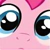 benrichardsrm's avatar