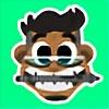 BenRivers's avatar