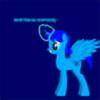 bensacche's avatar