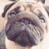 Bensagram's avatar