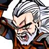 benSatori's avatar