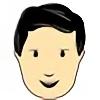 benscottc's avatar