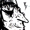 bensergao's avatar