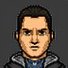 benshark92's avatar