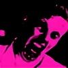 Benshurts's avatar