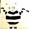 bensinn's avatar