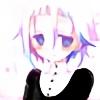 Bensketball's avatar