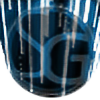 BenSkylinegodzilla's avatar