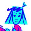 BenSmith08's avatar